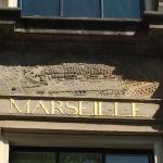 Photo of Huis Marseille, Museum for Photography