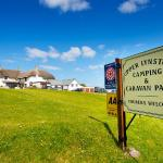 Welcome to Upper Lynstone