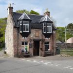 The Plough Inn Photo