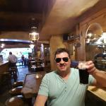 Photo of Irish Tavern
