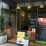 Photo de Aonang Haven Massage