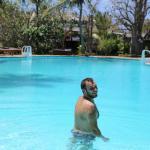 Kivulini Luxury Resort Foto