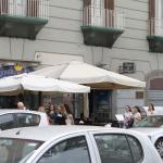 Photo of Pizza in Piazza