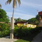 Photo of Las Espuelas Hotel