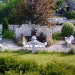 Foto de Rockmere Lodge