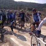 Photo of Meta Bike Cafe - Bike Day Hire