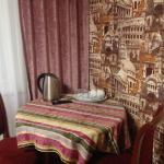 Photo of Globus Mini Hotel