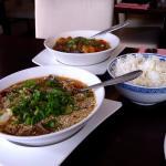 Photo of Snow Lion Tibetan Restaurant