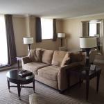 Albert at Bay Suite Hotel Foto