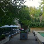 Photo de Hotel Particulier