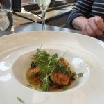 Foto di The Chophouse Gastro Pub