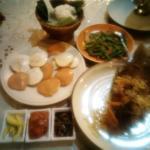 Photo of Gama Ikan Bakar & Seafood