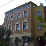 Photo of Objekt 5