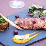 Le Millésime - Restaurant Auxerre
