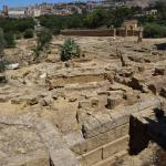 Foto di Museo Archeologico Regionale di Agrigento