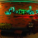 Foto de Al Pomodoro
