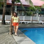 Photo de Bonito Beach Resort