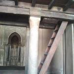 Photo de Mosquée Ibn Tulun