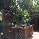 Cedar Oak Cafe