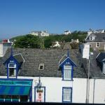 Photo de The Downshire Hotel