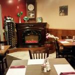Foto di Calarco's Italian Restaurant