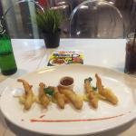 Photo of U Cafe