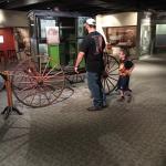 Foto de Museum of the Western Prairie
