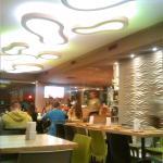 Zen Pub