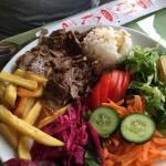 Ornek Restaurant