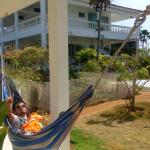 Hosteria Mar y Sol Foto