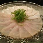 Foto de Musashi Thai & Sushi