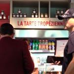 """""""La Tarte Tropézienne, Nice-Aéroport, Nice (Alpes-Maritimes, Provence-Alpes-Côte d'Azur), France"""
