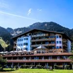 Photo of Naturhotel LechLife