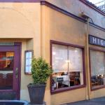 Photo of Higgins Restaurant and Bar