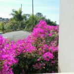 Photo of Hotel Colinas de Itupeva