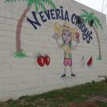 Neveria Chiquis