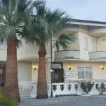 Foto de Hotel San Filippo