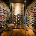 Photo of Lucca Restaurant