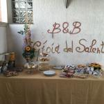 Photo de B&B Gioia del Salento