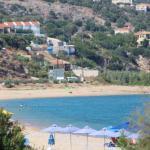9 Muses Hotel Skala Beach صورة