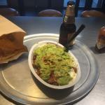 Foto de Chipotle Mexican Grill