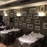 Taverna Limani