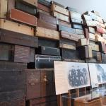 Japanese American National Museum Foto