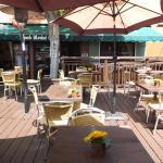 Photo de French Market Cafe