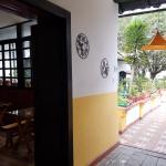 Photo de Hotel Riviera-Sucre