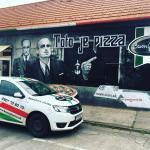 BuonGiorno Pizzeria