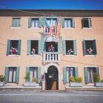 Photo de Riviera dei Dogi Hotel