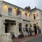 Photo of The Bitter End Pub