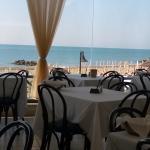 Photo de Hotel Marco Polo Caorle