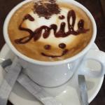 Zdjęcie Cafe Java Donnybrook